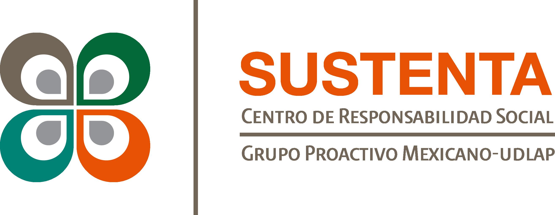 Centro sustenta