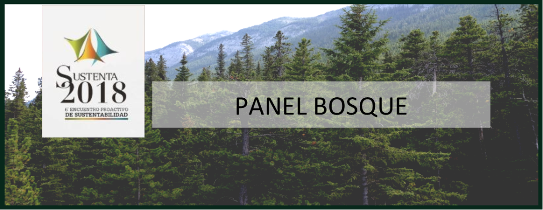 panel bosque.png